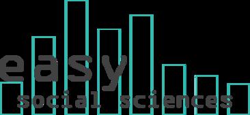 easy_social_sciences Newsletter