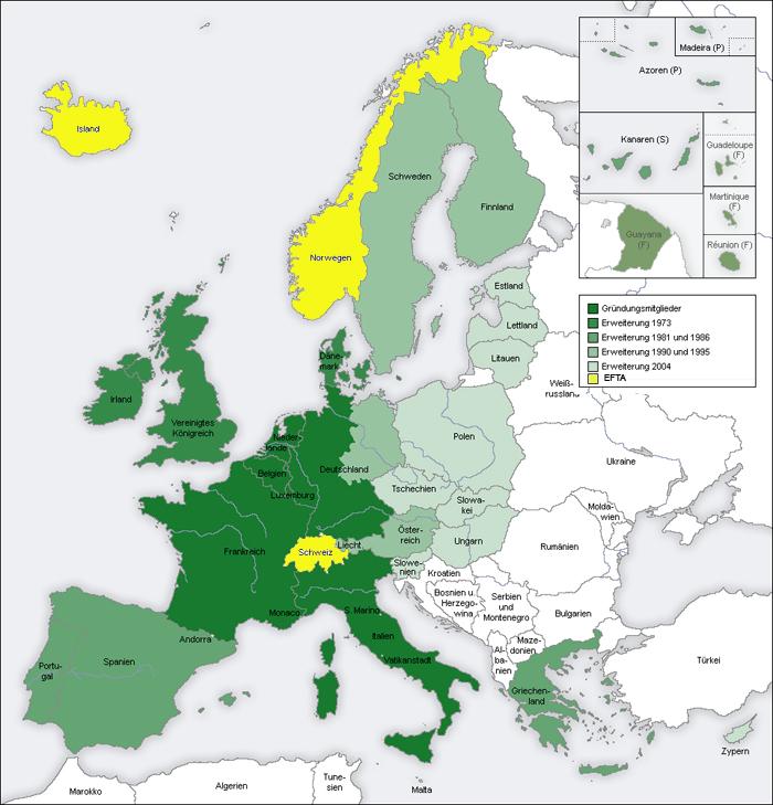 European Values Study - Home | Facebook